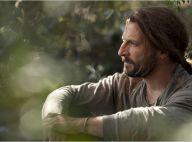 Mathieu Kassovitz fâché avec le réalisateur de son film, ''Vie sauvage''