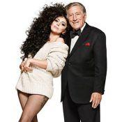 Lady Gaga et Tony Bennett : Duo iconique et jazzy pour les fêtes de fin d'année