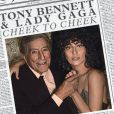 "H&M a choisi le titre ""It don't mean a thing (if It ain't got that swing)"" de Lady Gaga et Tony Bennett comme bande son de sa campagne de fêtes de fin d'année."