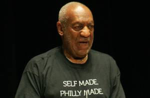 Bill Cosby accusé de viols : Queen Latifah boycotte la star dans son talk-show
