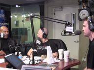 Mike Tyson : Victime d'une agression sexuelle à 7 ans, il raconte
