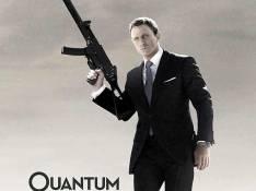 VIDEO : Découvrez la nouvelle Bond-annonce !!!