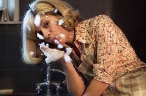 Marina Foïs et Boule et Bill : ''Mes fils ont trouvé le film limite naze''