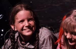 Laura Ingalls et Nellie Oleson : Leur révélation surprenante