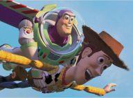 Toy Story 4, Buzz et Woody de retour : Disney se lance dans un quatrième épisode