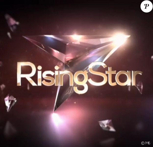 Rising Star : tous les jeudis à 20h50 sur M6.