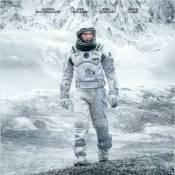 ''Interstellar'' dépassé par de ''Nouveaux Héros''