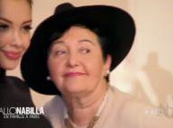 Nabilla en prison: Sa grand-mère Livia veut 'mettre un coup de poing à Thomas'