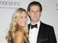 Eric Trump marié : Le fils du milliardaire Donald Trump a épousé sa belle Lara