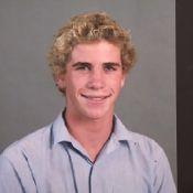 Liam Hemsworth : Au lycée, le héros d'Hunger Games était loin d'être un canon...