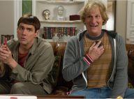 Box-office US : Jim Carrey détrône Interstellar et les Nouveaux Héros