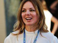 Prince Harry : Inséparable de sa copine Geri Halliwell et son futur mari