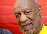 Bill Cosby en plein scandale : Il serait le père d'un enfant né d'un viol...
