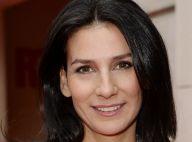 Marie Drucker : La journaliste est enceinte de son premier enfant !