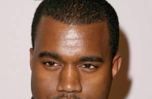 VIDEO : Kanye West, la bagarre, placé en garde à vue... et libéré. Il est parti sous le soleil ! (réactualisé)