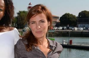 Noémie De Lattre (Pep's), enceinte : Les confessions d'une femme comblée