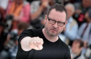 Lars von Trier : Privé de drogues et d'alcool, va-t-il arrêter le cinéma ?
