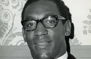 Bill Cosby, de nouveau accusé de viol, son étoile sur le Walk of Fame vandalisée