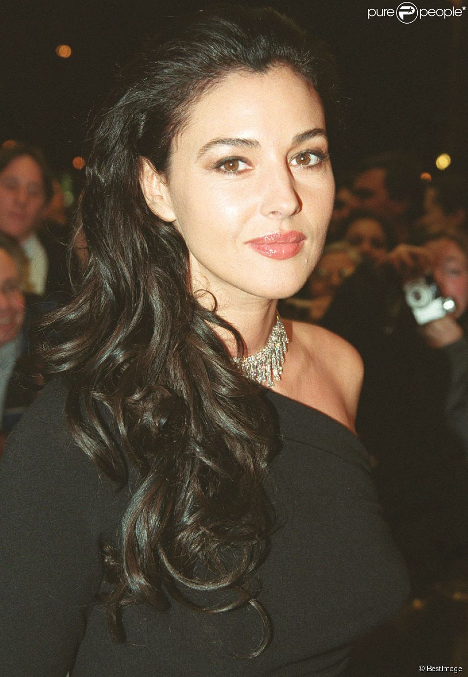 monica bellucci quotes on divorce quotesgram. Black Bedroom Furniture Sets. Home Design Ideas