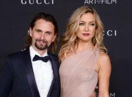 Matthew Bellamy et Kate Hudson séparés : Le leader de Muse sort de son silence
