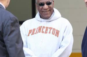 Bill Cosby, accusé de viols : La première interview d'un ''homme heureux''