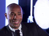 Thierry Henry : Une retraite dorée et télévisée à plusieurs millions d'euros