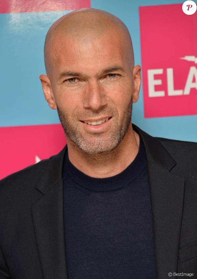 Zinedine zidane bilan perspectives du club des for Idees entreprises qui marchent
