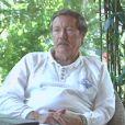Glen A. Larson est mort le 14 novembre 2014 à Los Angeles. Il avait 77 ans.