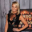 Miranda Lambert at the 2014 American Country Countdown Awards on FOX at the Music City Center on December 15, 2014 in Nashville, Tennessee, USA. Photo by Scott Kirkland/PictureGroup/ABACAPRESS.COM16/12/2014 - Nashville