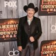 Kix Brooks attending the 2014 American Country Countdown Awards on FOX at the Music City Center on December 15, 2014 in Nashville, Tennessee, USA. Photo by Curtis Hilbun/AFF/ABACAPRESS.COM16/12/2014 - Nashville