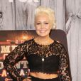 Meghan Linsey attending the 2014 American Country Countdown Awards on FOX at the Music City Center on December 15, 2014 in Nashville, Tennessee, USA. Photo by Curtis Hilbun/AFF/ABACAPRESS.COM16/12/2014 - Nashville