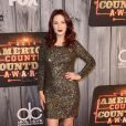 Katie Armiger attending the 2014 American Country Countdown Awards on FOX at the Music City Center on December 15, 2014 in Nashville, Tennessee, USA. Photo by Curtis Hilbun/AFF/ABACAPRESS.COM16/12/2014 - Nashville