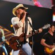 Kenny Chesney performs on the 2014 American Country Countdown Awards on FOX at the Music City Center on December 15, 2014 in Nashville, Tennessee, USA. Photo by Frank Micelotta/PictureGroup/ABACAPRESS.COM16/12/2014 - Nashville