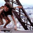 Bande-annonce d'Un Indien dans la ville (1994).