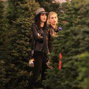 Kendall Jenner : Journée shopping perturbée par une interpellation de police