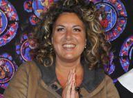 Marianne James : Plutôt être ronde que d'être au chômage comme Sonia Dubois