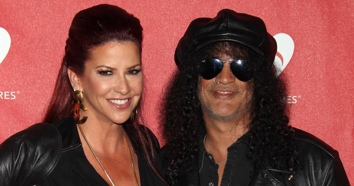 slash meet and greet 2012 uk the voice