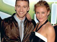 Cameron Diaz mariée : Matt Dillon, Justin Timberlake, un beau tableau de chasse...