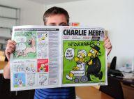 Charlie Hebdo : Plusieurs morts et blessés dans une attaque à l'arme automatique