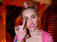Miley Cyrus : Marijuana et poudre blanche... Une photo volée fait scandale !