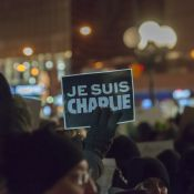 Charlie Hebdo : Le monde entier en deuil, des stars d'Hollywood réagissent