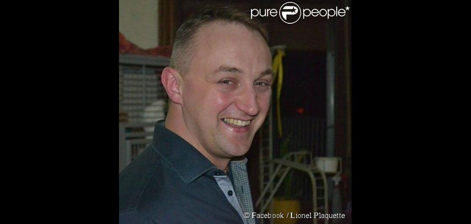 Lionel a participé à L'amour est dans le pré en Belgique en 2011. En tant que candidat gay, il a souhaité livrer quelques conseils à Guillaume.