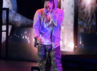 Eminem exauce le dernier voeu d'un fan mourant, juste à temps...