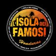 L'Isola dei Famosi pose ses valises au Honduras pour sa saison 2015.