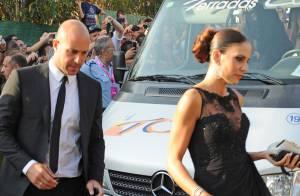 Pepe Reina (Bayern Munich) papa : Sa jolie Yolanda a accouché de leur 5e enfant