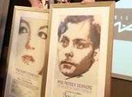 Prix Patrick Dewaere et Romy Schneider : Les nominations révélées !