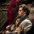 Bande-annonce des Misérables (2013).