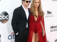 Jennifer Lopez : L'un des chiens de Casper Smart s'en prend à son voisin...