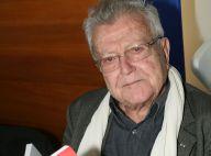 José Artur : Mort de l'animateur star de France Inter