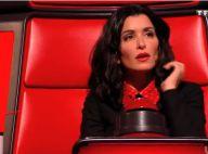 The Voice 4 : Une voix douce et puissante à la fois bouleverse les coachs...
